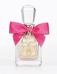 Juicy Couture Home Decor Juicy Couture Viva La Juicy Eau De Parfum Spray For Women Stage
