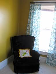 Rocking Chair For Nursery Nursery The Chair Situation Reality Daydream