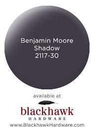 2017 benjamin moore paint color of the year u2013 blackhawk hardware