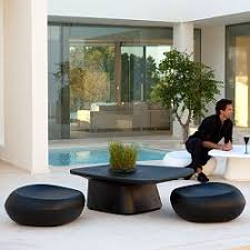Outdoor Furniture Luxury Patio Pool Modern High End Best - Luxury outdoor furniture