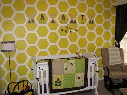 Bumble Bee Nursery Decor 10 Best My Diy Bumble Bee Nursery Images On Pinterest Bumble Bee