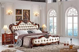 Popular Italian Designer BedsBuy Cheap Italian Designer Beds Lots - Italian design bedroom furniture