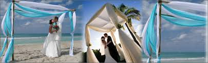 Wedding Arches For Hire Wedding Hire For Beach And Garden Weddings Auckland New Zealand