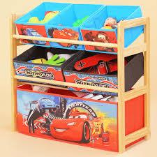 regal kisten rahmen aus holz zu rack regal mit spielzeug sortieren rack