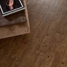 Stone Effect Laminate Flooring Arteak Wengue Wood Effect Tiles Porcelain Superstore