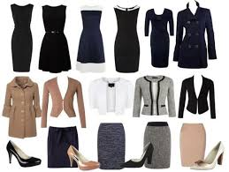 58 best what to wear to a funeral images on pinterest funeral