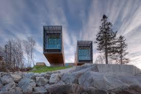 lyon home design studio mackay lyons sweetapple architects limited
