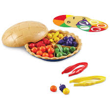 thanksgiving trivia games 20 thanksgiving toys to keep little ones busy