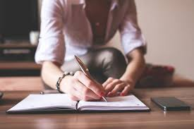 top paper writing services a complete source for research paper writing tips 5 features of a top notch research paper writing service
