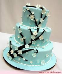 simple wedding cake towels wedding cakes