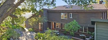 malibu real estate topanga homes pacific palisades investment