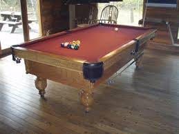 How To Refelt A Pool Table Pool Table Recovering Instructions