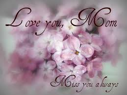 Flower And Love Quotes - best 25 love you mum ideas on pinterest i love you mum love