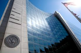 challenges begin for implementing new sec liquidity management