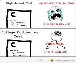 Engineering School Meme - memes you need a degree in engineering to laugh at thechive