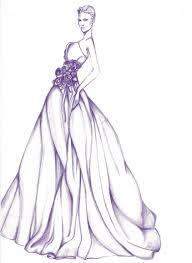 Design Dresses Beautiful Clothes Amazing Beautiful Clothes Design Dress