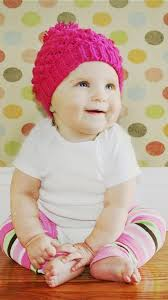 cute baby child wallpapers cute baby wallpapers android apps on google play