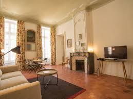 location chambre avignon appart centre avignon dans un hotel particulier 2 chambres 2