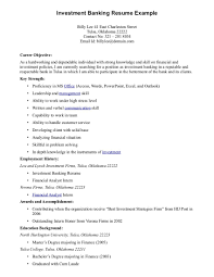military resume cover letter cover letter great resume objective great resume objectives for cover letter best resume objective statements nb fire examples of is one the best idea for