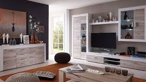 Wohnzimmer Weis Holz Schrank Wohnzimmer Weiß Modernes Haus Modernes Haus Eckschränke