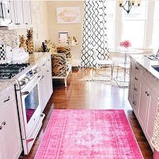 Jacquard Kitchen Rugs 2334 Best Rugs Images On Pinterest Magic Carpet Oriental Rugs