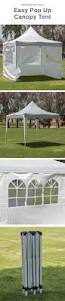 First Up Replacement Canopy by Best 25 10x10 Canopy Tent Ideas On Pinterest 10x10 Tent Screen