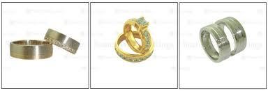 suarez wedding rings prices wedding ring designs suarez popular wedding ring 2017