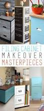 best 25 filing cabinet makeovers ideas on pinterest file