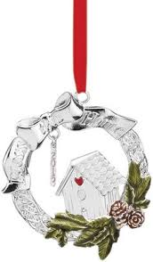 from our home to yours ornament by lenox lenox