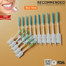 soft rubber toothpick soft rubber toothpick suppliers and