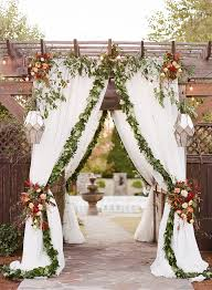 wedding backdrop setup 422 best backdrop ideas images on backdrop ideas