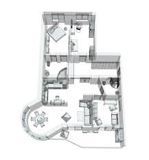 feng shui articles advices missing corners