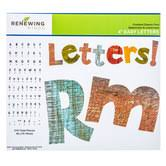 letters project supplies art supplies hobby lobby