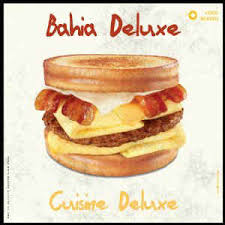 deluxe cuisine bahia deluxe cuisine deluxe cd at discogs