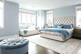 master bedroom decorating ideas decorating ideas master bedroom master bedroom decorating ideas wall