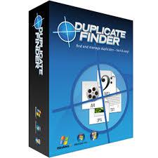 100 free finder free duplicate finder 100 discount sharewareonsale