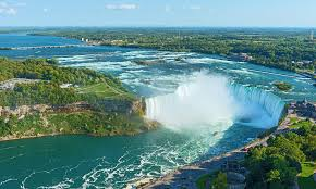 canada holiday and alaska cruise newmarket holidays