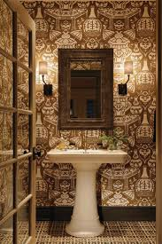 97 best brown bathrooms images on pinterest bathroom ideas
