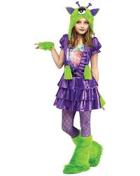 Halloween Spirit Costumes Kids 1666 Evil Pins Images Halloween Ideas Zombie