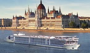 river cruises ican holidays