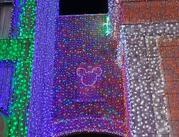 Osborne Family Spectacle Of Dancing Lights Our Top Tips For Enjoying The Osborne Spectacle Of Dancing Lights 2015
