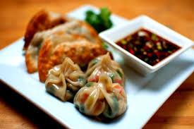 cuisine of hong kong 20 vegan hong kong food recipes eluxe magazine