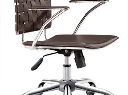 Affordable Chairs Design Ideas Office Amazing Design Ultra Modern Office Furniture Strikingly