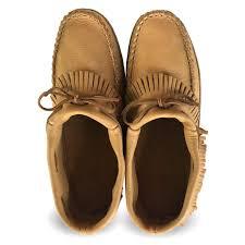 men u0027s earthing footwear the earthing store