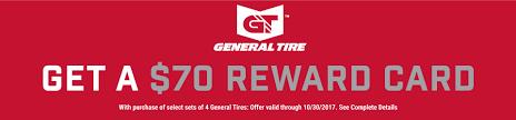 black friday tire sale 2017 belle tire tire coupons u0026 manufacturer rebates