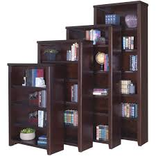 84 Inch Bookcase Best 25 Cherry Bookcase Ideas On Pinterest Farmhouse Bookends