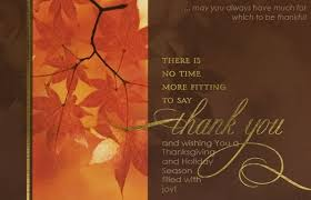 thanksgiving wishes 2017 happy thanksgiving wishes for friends
