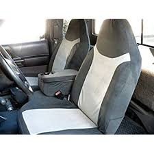 ford ranger covers amazon com durafit seat covers f286 v1 x7 ford ranger xlt