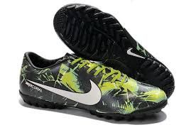 buy boots with paypal accept paypal payment best buy nike mercurial vapor ix turf boots
