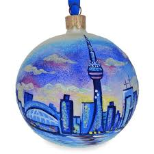 the 25 best ornaments canada ideas on
